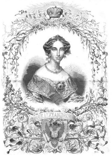 Вильфранш-сюр-Мер - второй дом русской аристократии