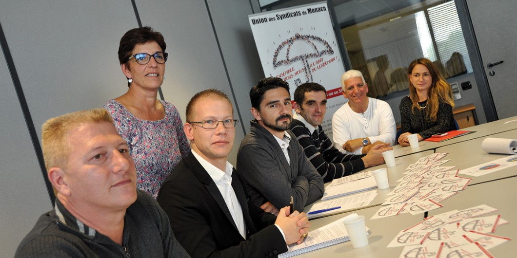 Петиция против пенсионной реформы набрала 10 000 подписей