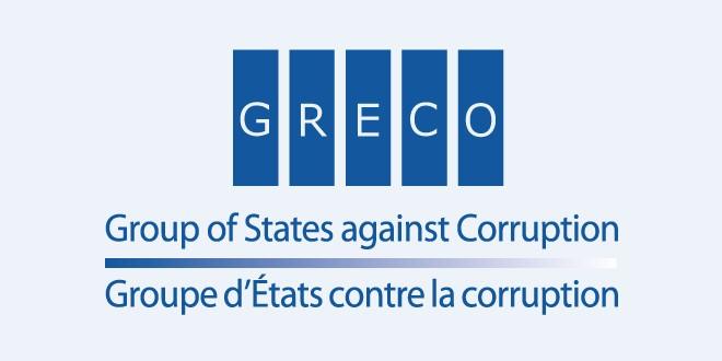 В Монако усилят антикоррупционный контроль