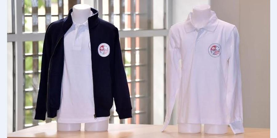 В учебных заведениях Монако введут школьную форму?