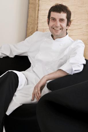В ресторане La Trattoria выбрали шеф-повара на летний сезон
