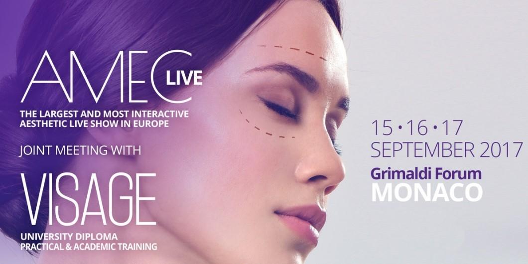 Европейский конгресс по эстетической и антивозрастной медицине