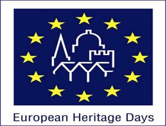 день европейского наследия