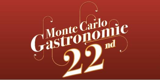 22-я Гастрономическая ярмарка Монако