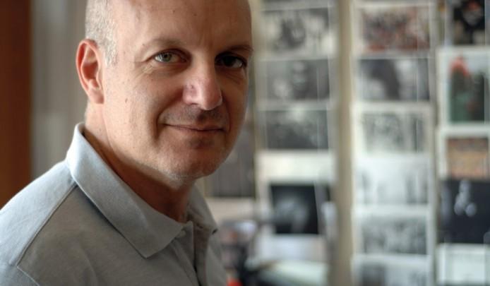 Искусство создания историй с Ником Данцигером и Рори МакЛином