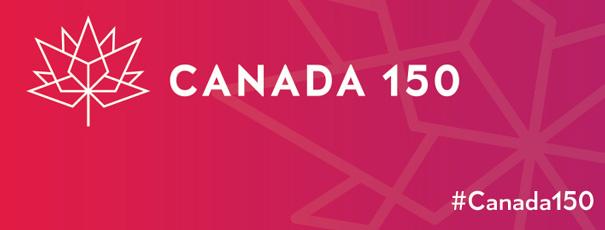 Торжественный концерт в честь канадского Дня Благодарения