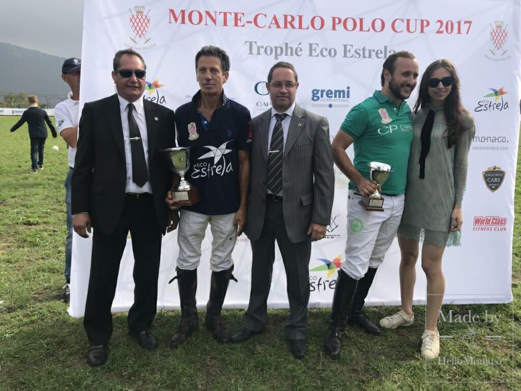 Monte Carlo Polo Cup-2017: как это было