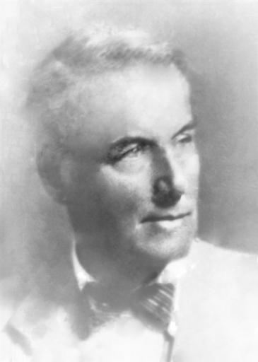 Роберт Сервис - канадский поэт, любивший Монако
