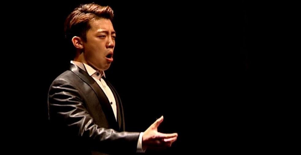 Monte-Carlo Voice Masters