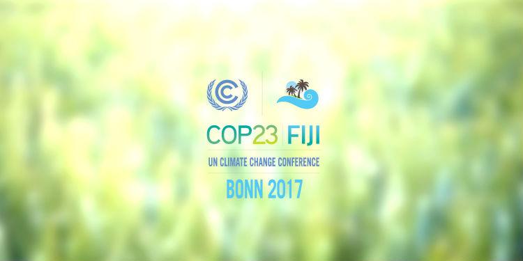 Монако приняло участие в конференции COP23