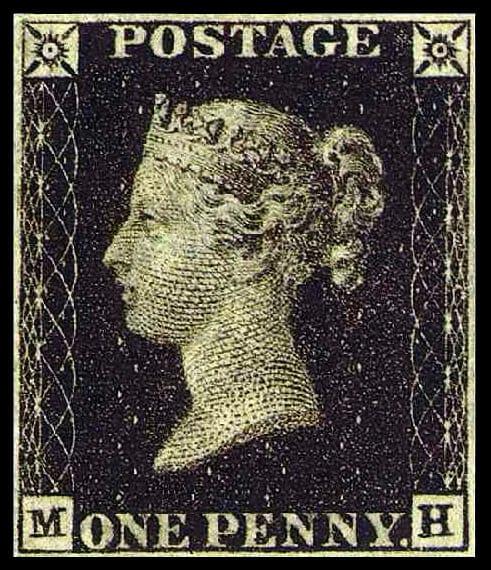 В Монако прошла выставка редких марок