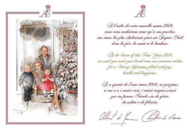 Дела княжеские: Рождество в Княжеском дворце