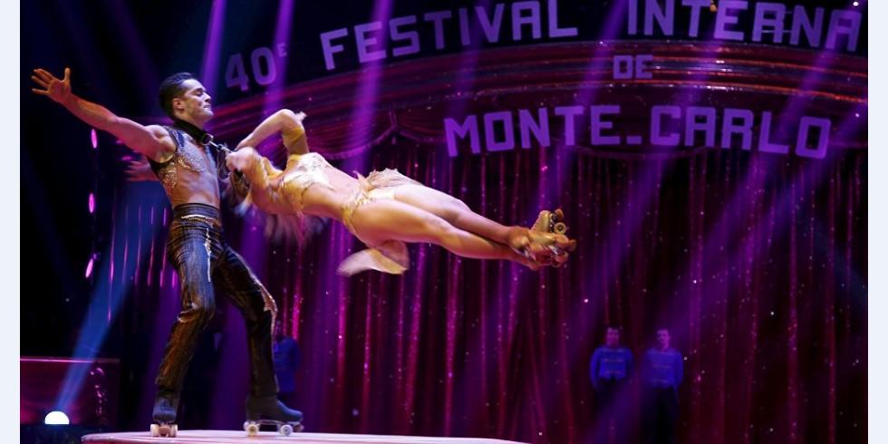Must visit: ближайшие культурные мероприятия Монако