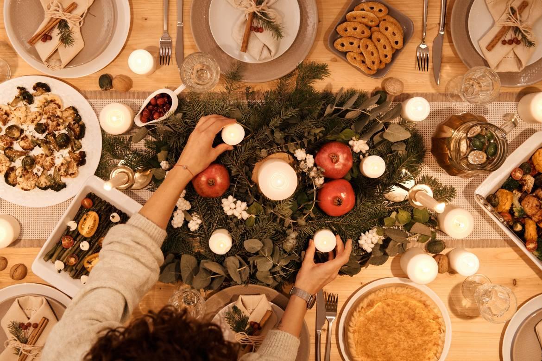 Православное Рождество: история праздника и традиции