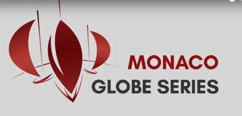 Соревнования Monaco Globe Series