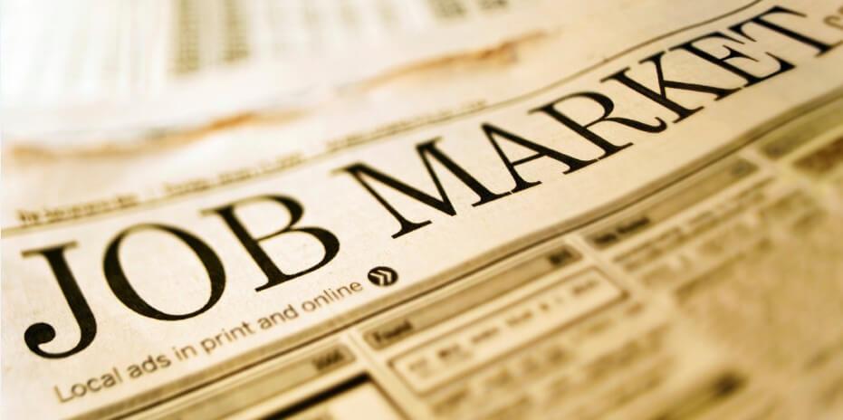 Положительные тенденции на рынке труда Монако и Приморских Альп