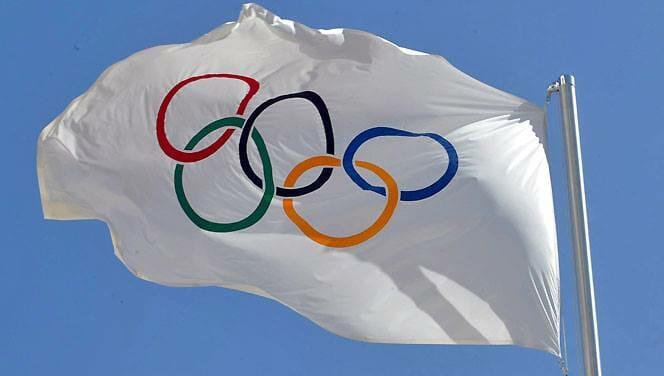 Дела княжеские: Монако на 23-х зимних Олимпийских играх