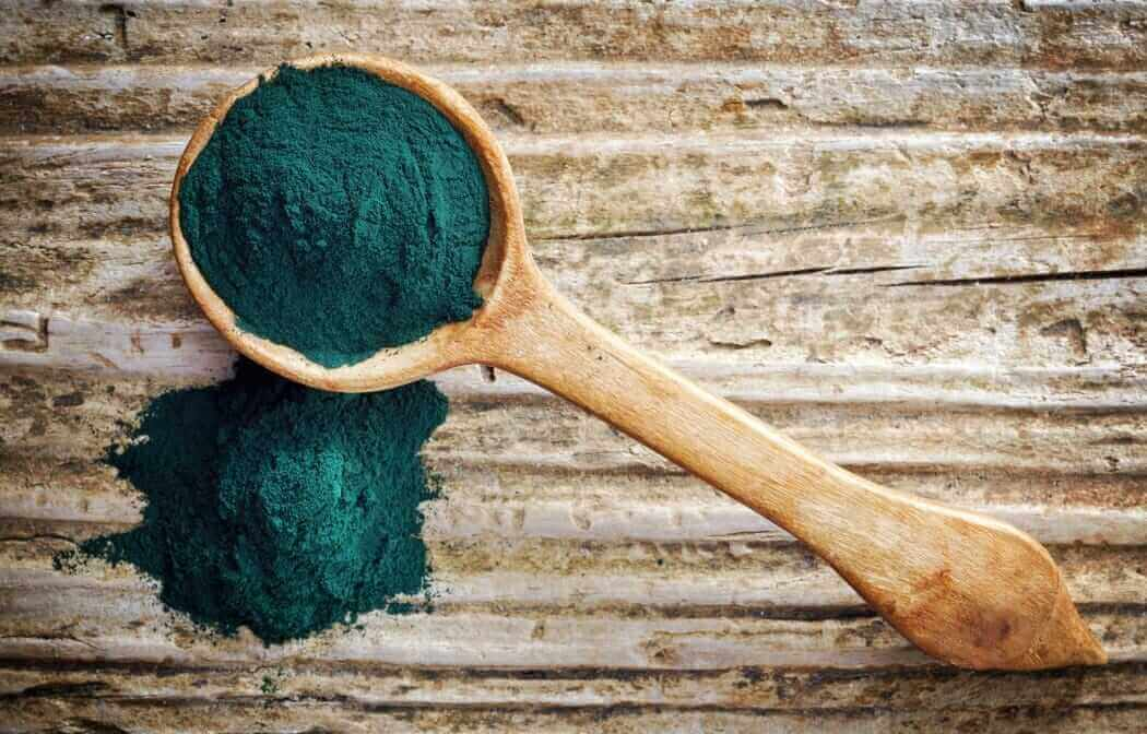 Будьте здоровы со Сьюзен Томассини: повышаем уровень коллагена естественным путем