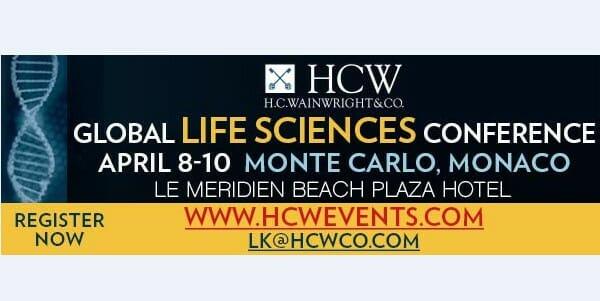 Международная конференция по наукам о жизни