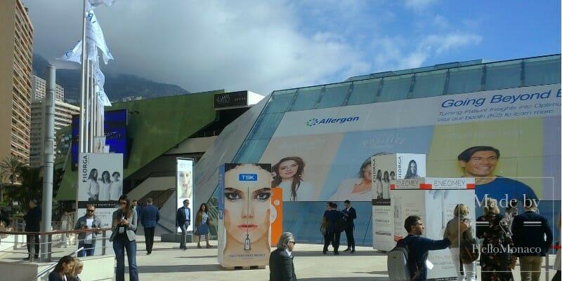 16-й Всемирный конгресс AMWC: Начало новой эры эстетической и антивозрастной медицины