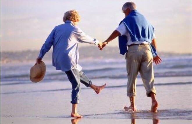 Обеспечение высоких социальных стандартов для пожилых жителей княжества