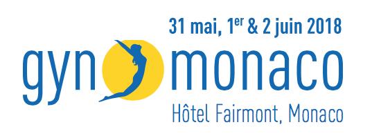 Конгресс по гинекологии и акушерству Gyn Monaco 2018