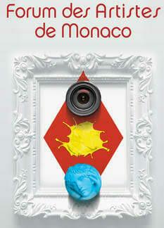 4-й Форум художников Монако
