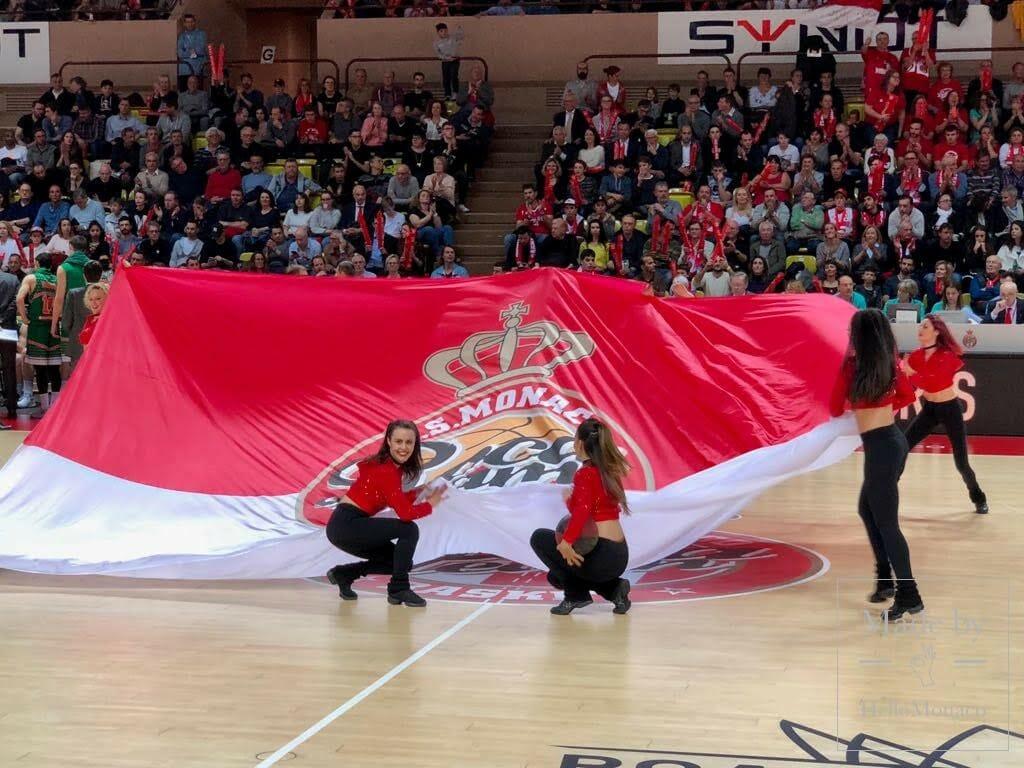 Roca Team в финале Лиги Чемпионов