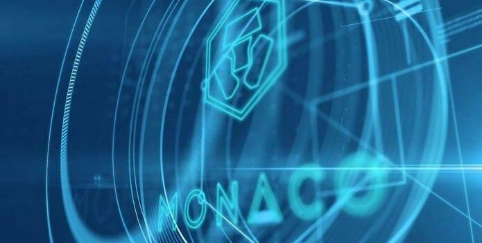 Будущее рядом. Конференция Monaco International Blockchain (MIB)