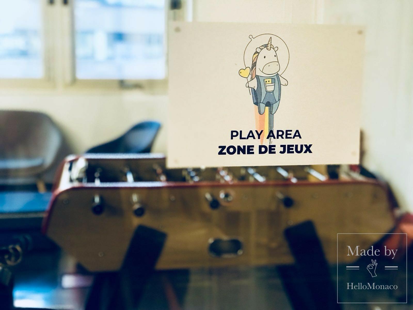 Startup Weekend Monaco: как создать стартап за 54 часа?