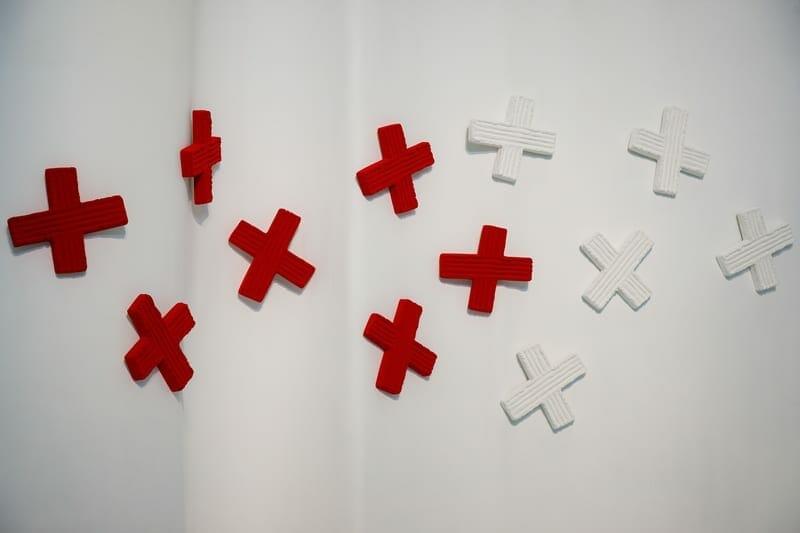 Бал Красного Креста: история и современность