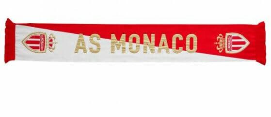 Опция «Премиум» для подписчиков ФК «Монако»