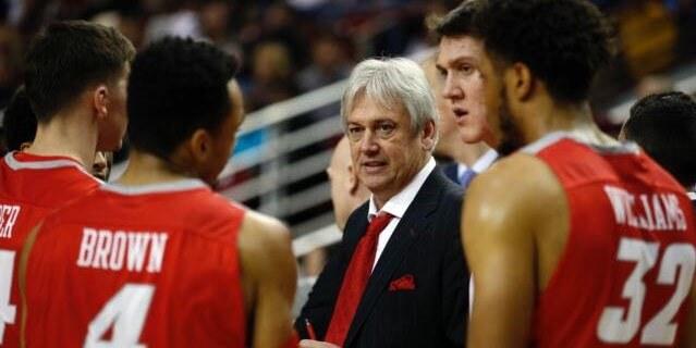 Крейг Нил – новый тренер аматорской сборной по баскетболу в Монако