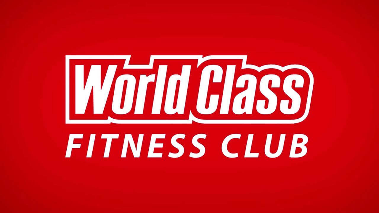 World Class празднует 25-летие. Интервью с основателем бренда Ольгой Слуцкер