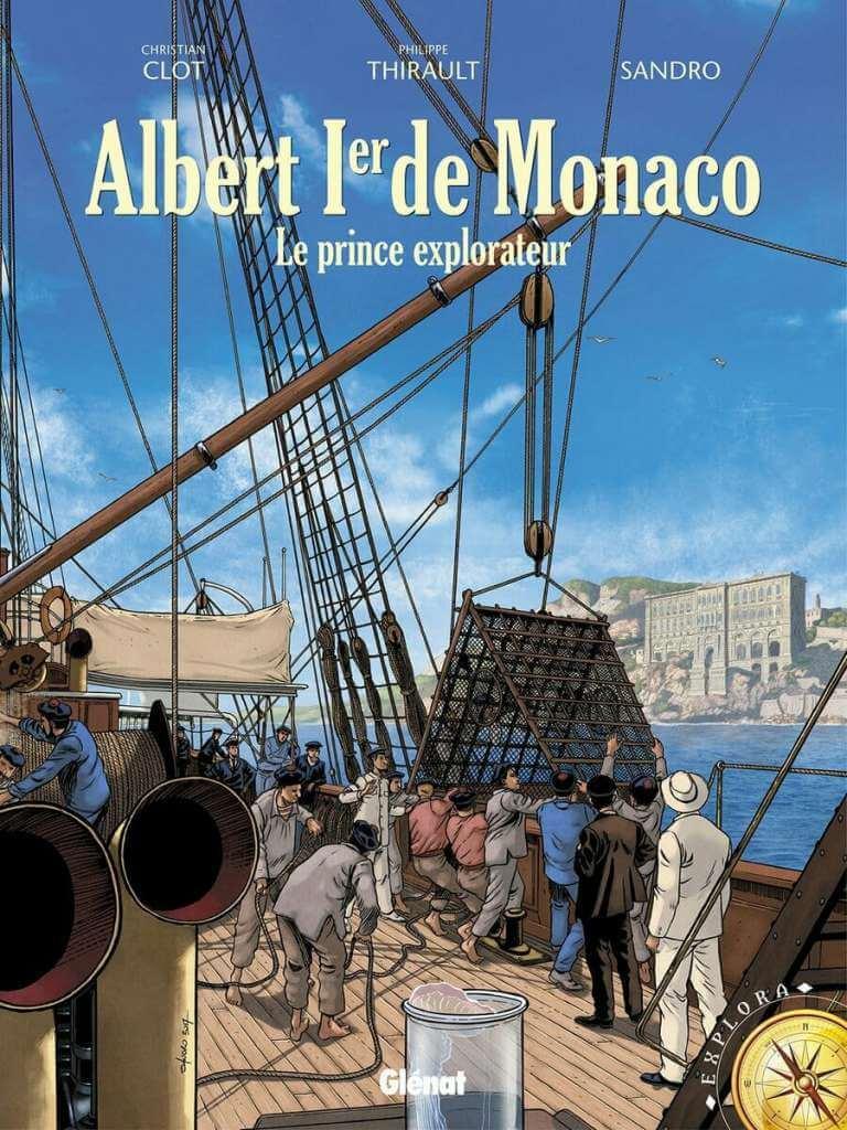 Главные новости Монако