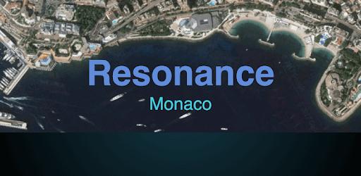 Resonance Monaco