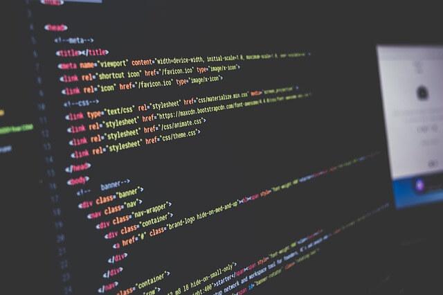 Цифровая революция в Монако: основные е-проекты года
