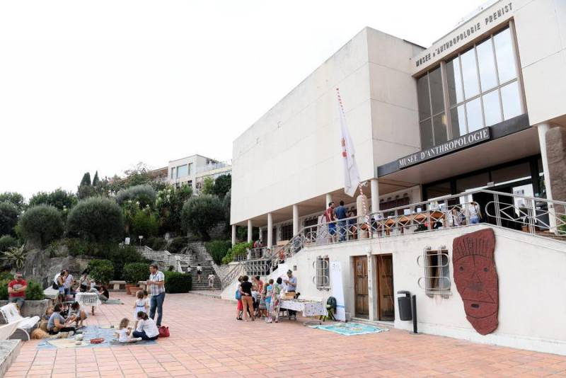 MC State News: Monaco Impact и MonacoTech объединяют свои усилия