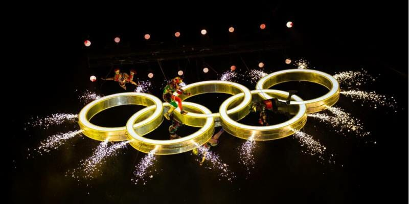 Сборная Монако на юношеских Олимпийских играх