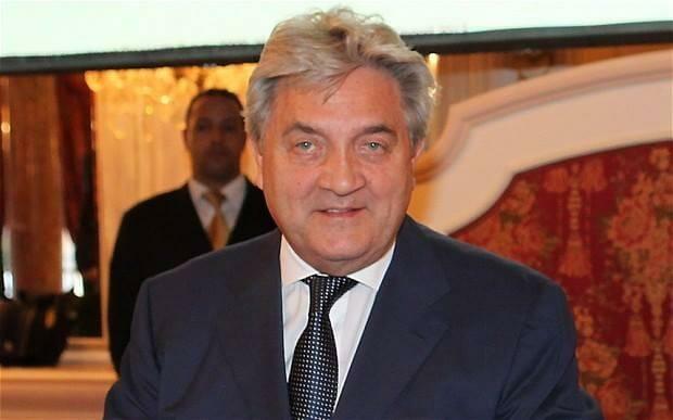 Убийство Элен Пастор: защита Яновски под ударом