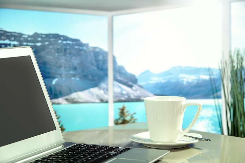Дистанционная работа в Монако: плюсы и минусы нового закона
