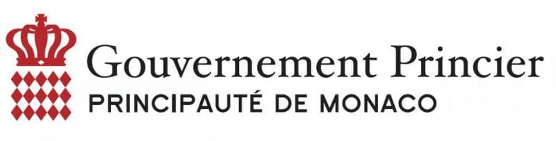 Правительство Монако за равенство полов