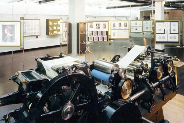 Княжеские увлечения в музеях Монако