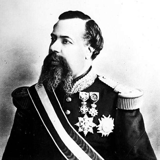 Карл III