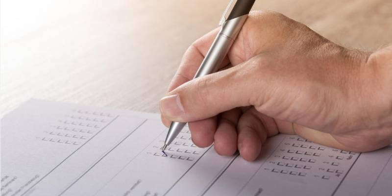 Муниципальные выборы-2019: практическое руководство для избирателей