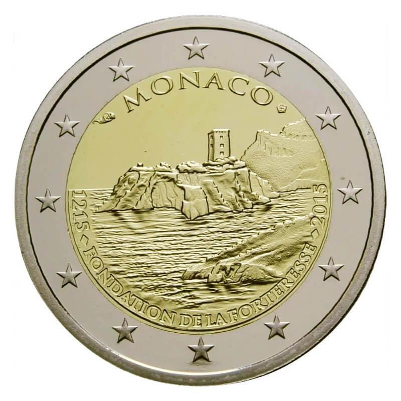 Монета с профилем Грейс Келли - сокровище для нумизматов