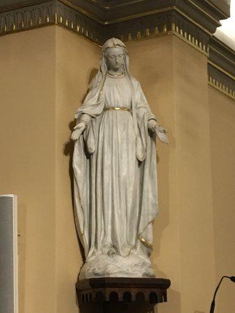 Шарль II и чудо Святой Девоты