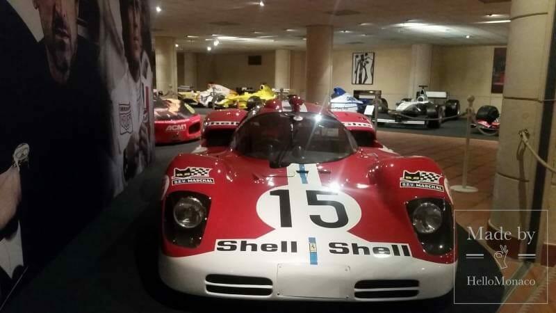 Исключительные автомобили Ferrari коллекции Princely Top Car