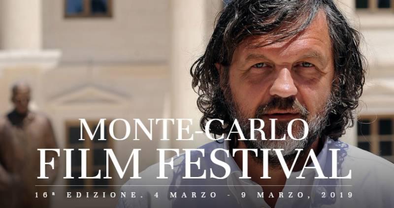 16-й Международный фестиваль комедии в Монте-Карло
