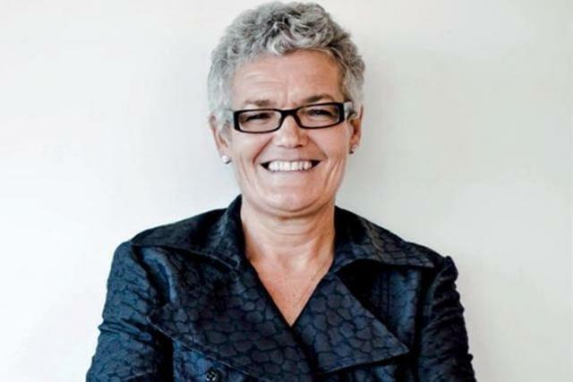 Женщины у руля: успешные бизнес-леди Монако. Часть 2